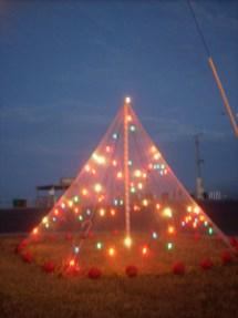 cedar-key-christmas-tree-inside-0011