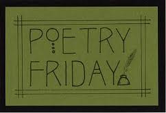 poetryfriday