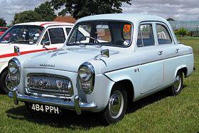 280px-Ford_Prefect_997cc_June_1960
