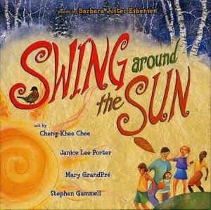 SwingAroundTheSun_2003