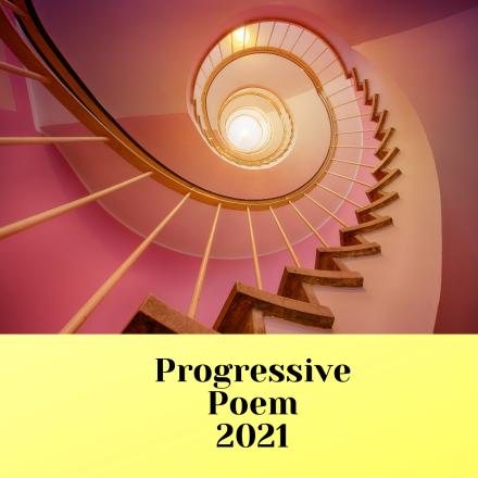 kidlitosphere-progressive-poem-2021